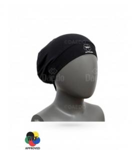 Daedo WKF Approved Hijab
