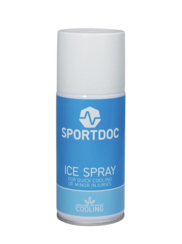 ICE SPRAY 150 ml