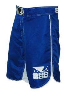 BadBoy MMA Shorts