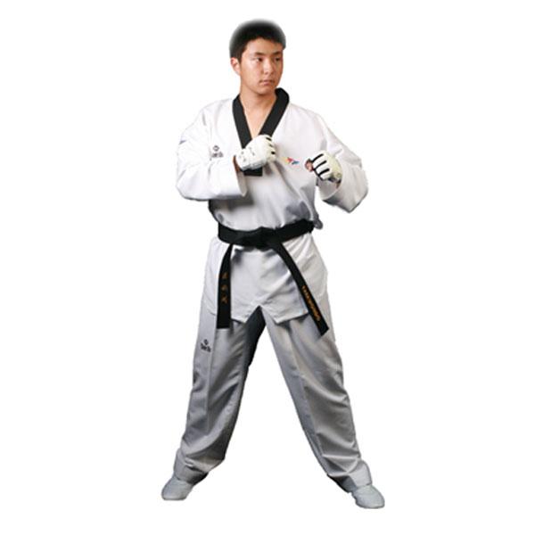 Daedo Taekwondo W.T.F Competition Extra