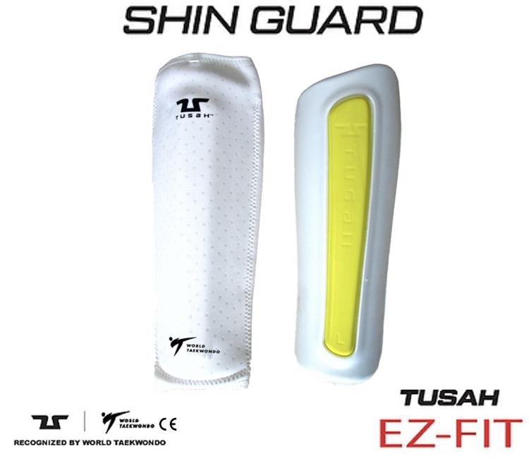 Benskydd Special Edition Tusah