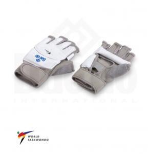 Daedo Handskar WT