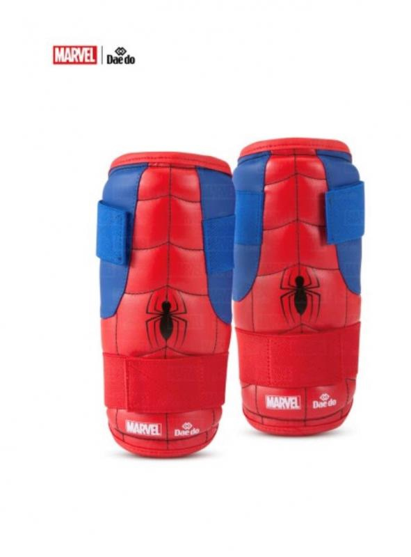 Marvel Spider-Man Armskydd