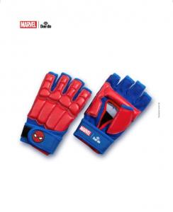 Marvel Spider-Man Handskar