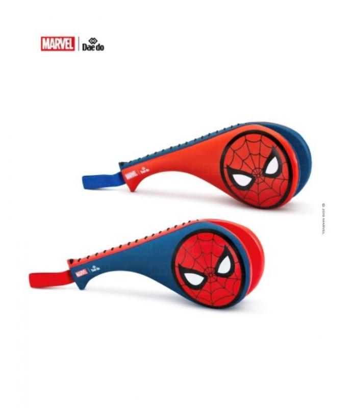 Marvel Spider-Man Kids Mit