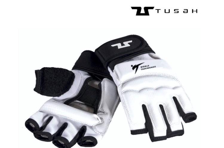 Tusah Handskar WT