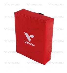 Vision handmits