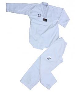 Wacoku Taekwondo dräkt