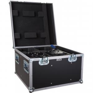Case 4x Striker/Clubspot/Clubwash