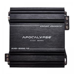 AAB-2000 1D Atom