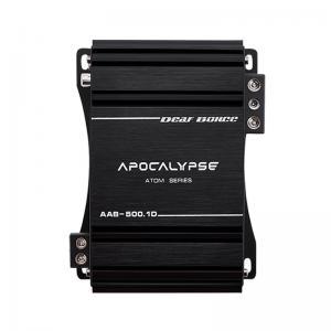 AAB-500.1D Atom