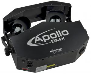 LED Apollo DMX