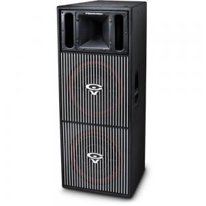 CVP-2153X