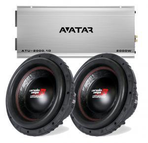 VMAXX12/ATU2000.1