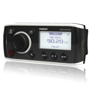 Marine Stereo MS-RA50