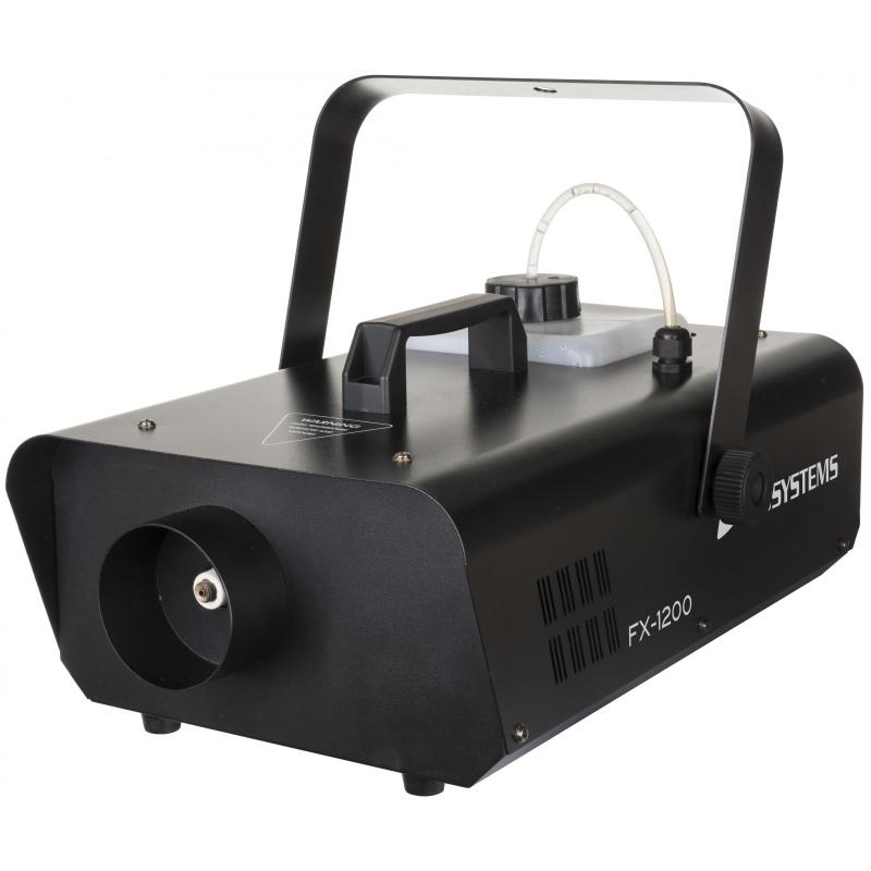 FX-1200