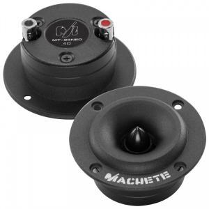Machete MT-23NEO