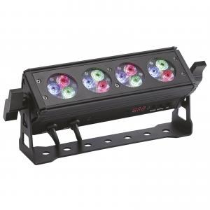 Minibar RGB