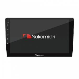 NAM5210-A9