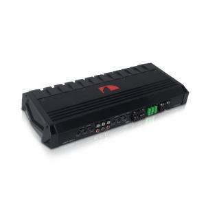 NGXA120.4