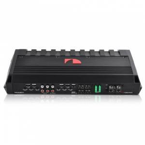 NGXA80.4