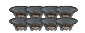 QR8 Bulkpack (8st)