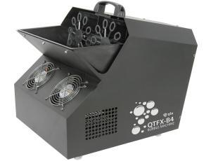 QTFX-B4 Bubbelmaskin