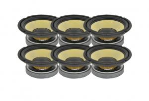 6 pack QXW8