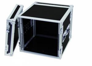 Rackcase 10HE