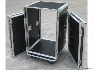 Rackcase 16HE