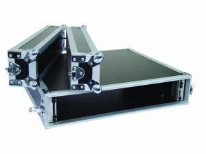 Rackcase 2HE