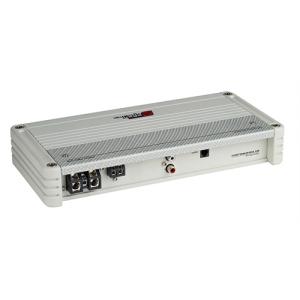 SRPM1100.5DW