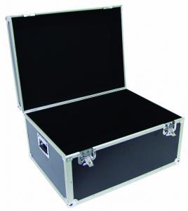Universal Case 80x60