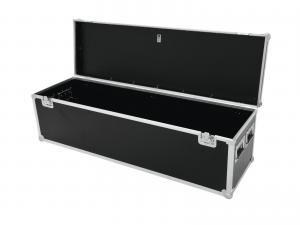 Universal Case 140x40