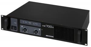 VX-700 ll