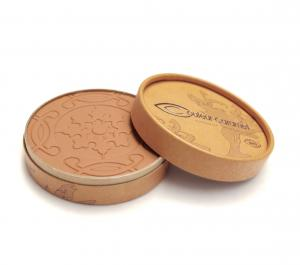 Couleur Caramel Terre Caramel n°26 Matt beige brown