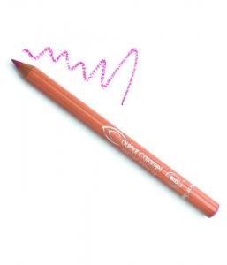 Couleur Caramel Pencil n°144 Old rose