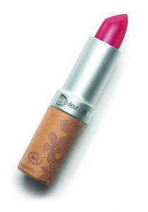 Couleur Caramel Lipstick n°238 Acid raspberry