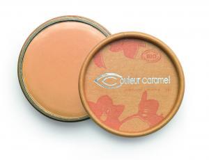 Couleur Caramel Concealer n°08 apricot beige