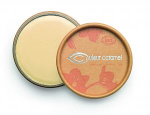 Couleur Caramel Concealer n°11 Light sandy beige