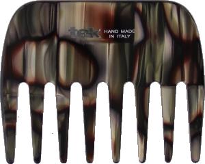 TEK Big comb nacre