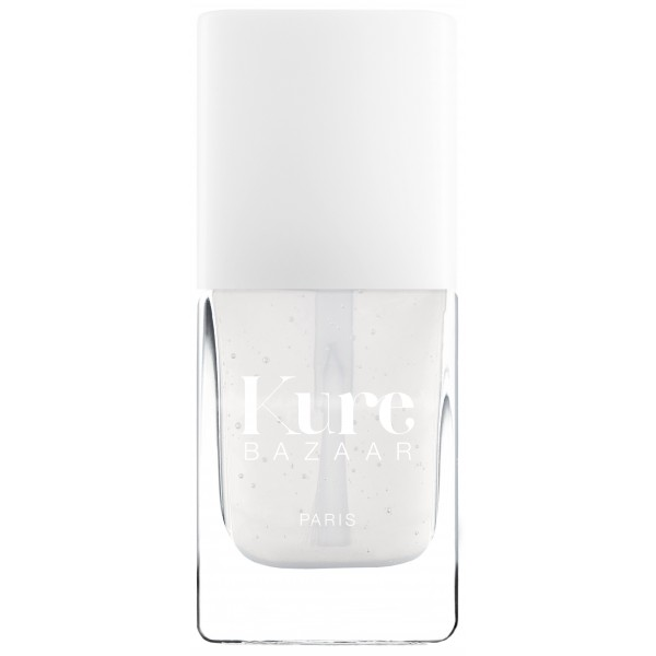 Kure Bazaar Super Base 10 ml