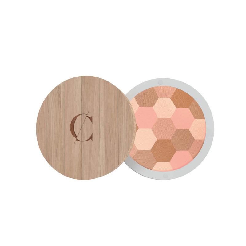 Couleur Caramel Mosaic Powder n°232