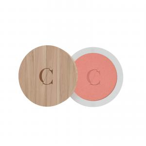 Couleur Caramel Blush powder n°52 Fresh pink