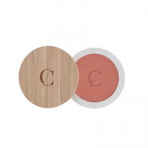 Couleur Caramel Blush powder n°53 Light pink