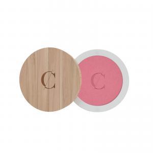 Couleur Caramel Blush powder n°69 Sparking pink