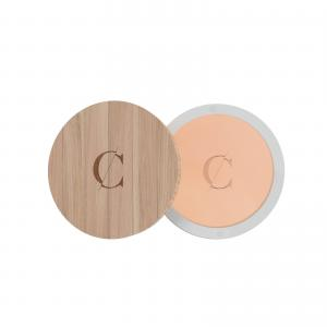 Couleur Caramel High Definition mineral powder n°002 Light beige