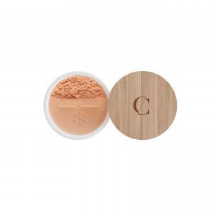 Couleur Caramel Bio Mineral foundation n°25 Orange beige