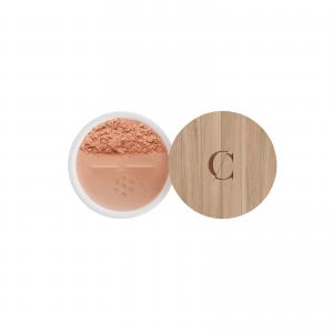 Couleur Caramel Bio Mineral foundation n°26 Light brown
