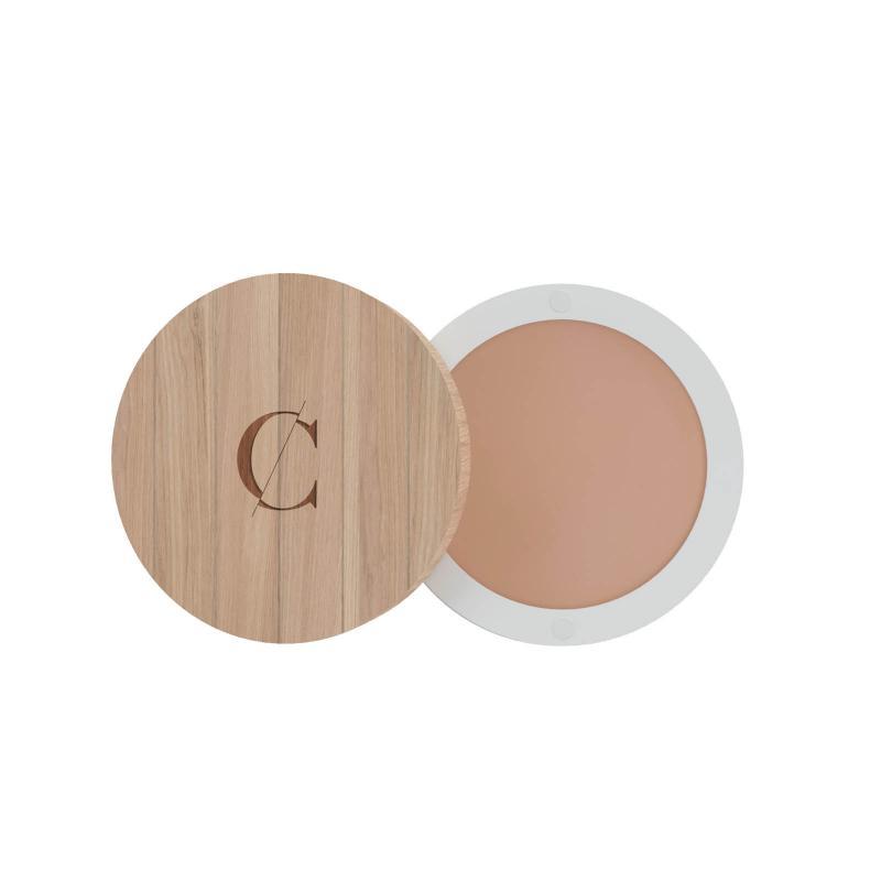 Couleur Caramel Dark circle concealer n°07 Natural beige
